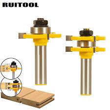 get cheap milling cutter wood groove aliexpress com