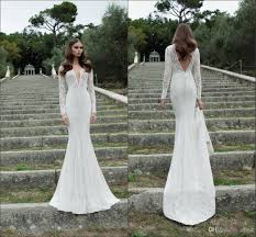 tight wedding dresses tight fitted wedding dresses 54 with tight fitted wedding dresses