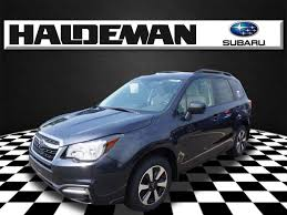 subaru forester 2018 colors 2018 subaru minivan 2018 new 2018 subaru forester 20xt touring w