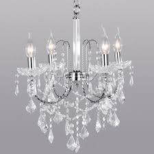 ladari cristallo prezzi arredo casa ladari da soffitto 186 37 shopping www