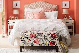 Bedroom Furniture Target Canada Endearing 20 Gabriella Bedroom Set Rooms To Go Design Inspiration