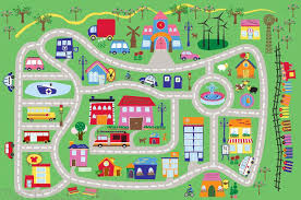 Kid Play Rug Town Rugs For Search Help Rainy Days