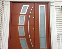 beveled glass entry door stained glass entry door inserts image collections glass door