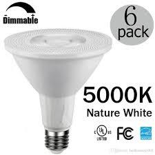 Led Light Bulb Dimmable by Best Dimmable Led Bulb Par38 120v 15w E26 Par 38 Led Lighting Spot