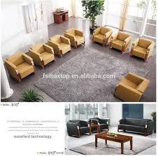 Best  Wooden Sofa Set Designs Ideas On Pinterest Wooden Sofa - Simple sofa designs