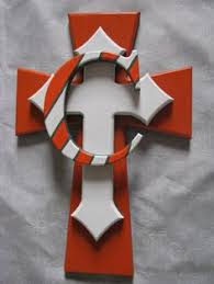 wooden crosses for sale custom boutique handmade wooden cross with initial by