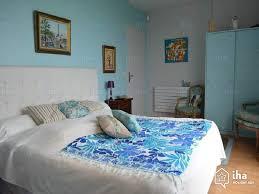 sainte de la mer chambre d hote chambres d hôtes à sainte marguerite sur mer iha 72864
