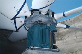 tower fan blades manufacturers motors and drives tower fans driven by less plant services
