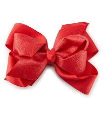thanksgiving hair accessories creations by kara layer ribbon bow