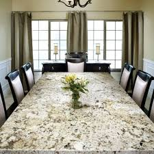 how to make a granite table top granite dining room table set best 25 ideas on 22 quantiply co