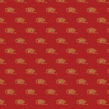 high christmas wrapping paper free christmas backgrounds wallpapers photoshop patterns