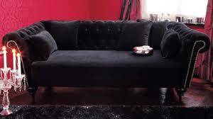 canape baroque baroque sofa black and silver baroque armchairs of canape baroque