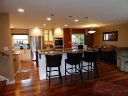 Kitchen Remodel Floor Plans by Kitchen Remodel Where To Start Kreative Kitchens U0026 Baths