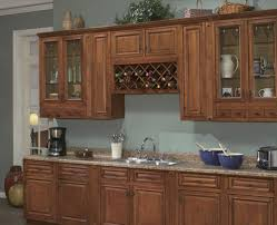 kitchen collections kitchen collections sagehill designs