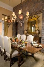 Rustic Dining Room Sets by Rustic Dining Room Table Decorating Ideas Eye Grabbing Rustic