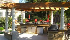 Unusual Decking Ideas by Pergola Awesome Patio And Pergola Ideas About Design Home
