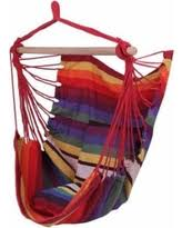 amazing deals on swing hammock cushions
