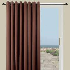 Dorm Room Window Curtains Make Your Dorm Room A Sleep Sanctuary With Blackout Blinds The