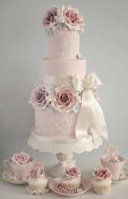 vintage cakes google search cakes piping pinterest