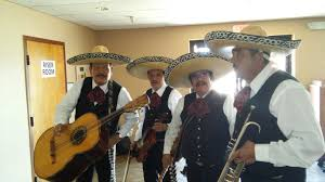 mariachi alegre de tucson book your mariachi band today call