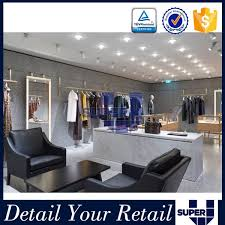 Garment Shop Interior Design Ideas Best Buy Garment Design China Wholesale Directory Res