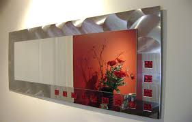 Designer Mirrors by Designer Stainless Steel Mirrors Archives Freestyle Mirrors