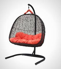 Chair For Bedroom by Best 25 Teen Bedroom Chairs Ideas On Pinterest Chairs For