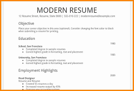 simple resume format for freshers documents 50 awesome collection of driver resume format doc resume sle