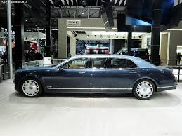 bentley mulsanne grand limousine 1321 best bentley mulsanne images on pinterest bentley mulsanne