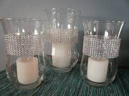 Crystal Vases For Centerpieces Best 25 Crystal Wedding Centerpieces Ideas On Pinterest Crystal