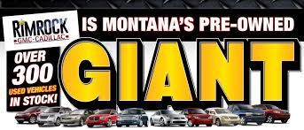 black friday sales bozeman mt rimrock gmc in billings serving missoula mt u0026 bozeman gmc drivers