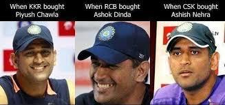 Premier League Memes - what are some best memes about the indian premier league of