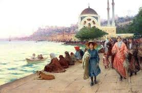 Ottoman Reform What Was The Tanzimat How Did It Affect The Ottoman Empire Quora