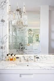 Framed Bathroom Vanity Mirrors by White Framed Mirror Design Ideas