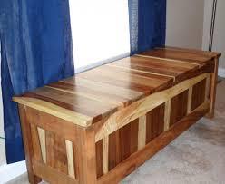 Wood Storage Ottoman by Famous Dark Wood Storage Bench Tags Bench Storage Outdoor Black