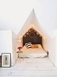 ma chambre a la forme d une cage s εστια ma chambre a la forme d une cage