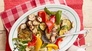mediterrane küche rezepte mediterrane küche im überblick mediterrane küche mediterran und