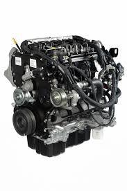 nissan cummins engine oil burners cometh new diesel engines