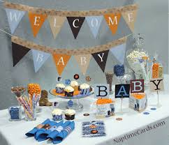 cheap baby shower invitations for boy best shower