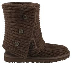 ugg australia on sale uk ugg australia digitalhigh co uk