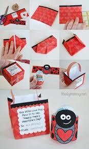 diy valentine s gifts for friends diy valentine gifts for friends designcorner