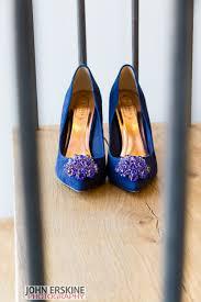 Wedding Shoes Ted Baker Cooling Castle Wedding Photographers Jenna U0026 Nick