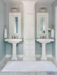 convert pedestal sink to vanity small bathroom pedestal sink opulent ideas sinks for bathrooms