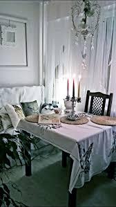 Scandinavian Style House 137 Best The House Of Winter Tales A Provence A Scandinavian