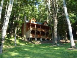 best 25 nc mountain cabin rentals ideas on cabin