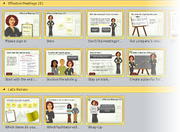 importing from another storyline project e learning heroes