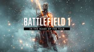 battlefield 1 in name tsar review