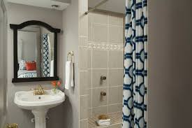 Bathroom Necessities Checklist First Apartment Essentials Checklist For Young Adults