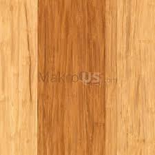solid makrous com sale 30 70 discounts carpet hardwood