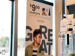 are haircuts still 7 99 at great clips great clips great card 9 99 haircuts hip2save